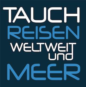 www.tauchreisen-weltweit.de